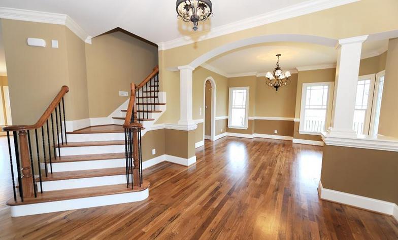 Gentil Professional Interiors | Buffalo, NY